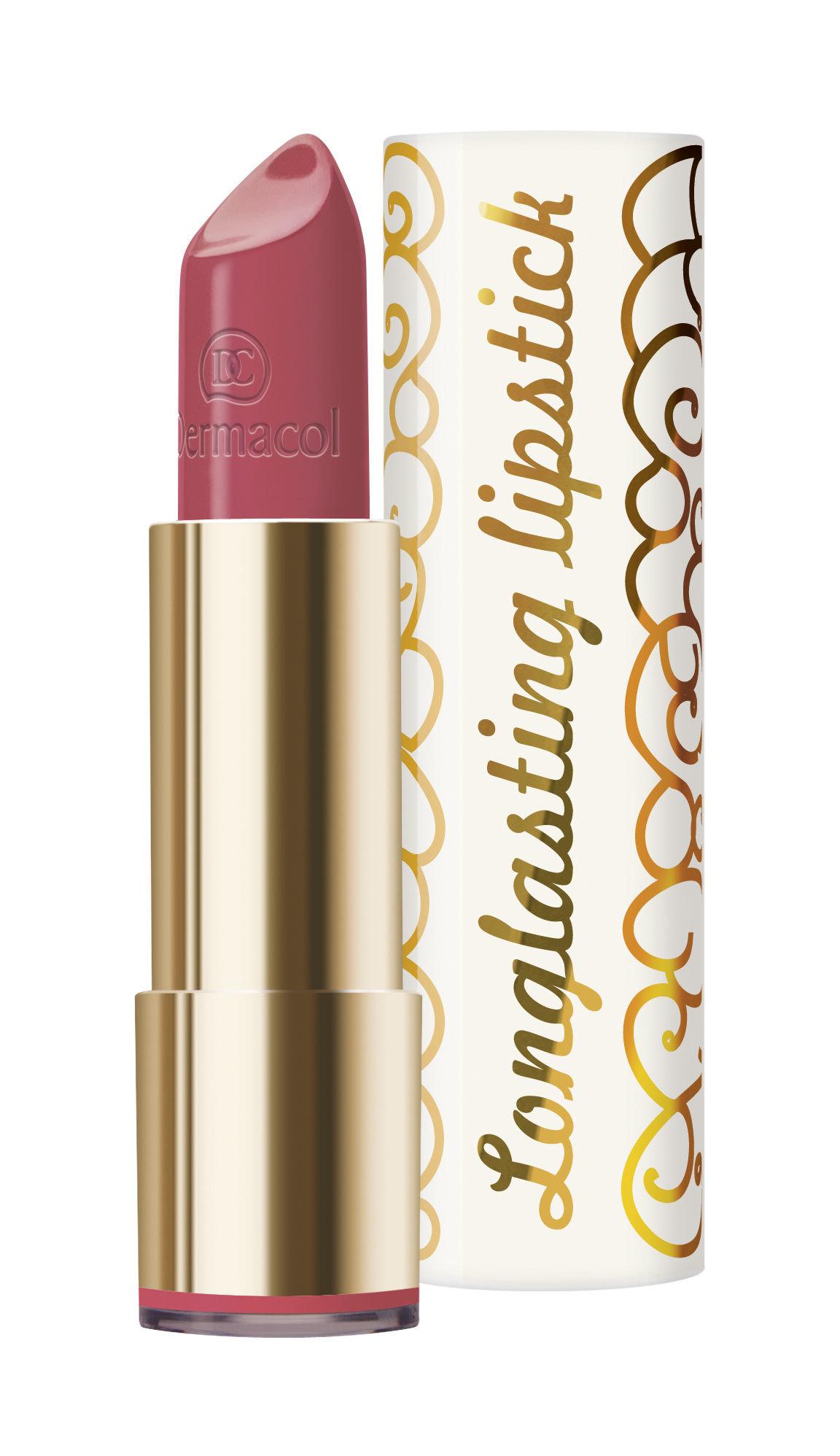 Dermacol Longlasting Cosmetic 4,8ml 11