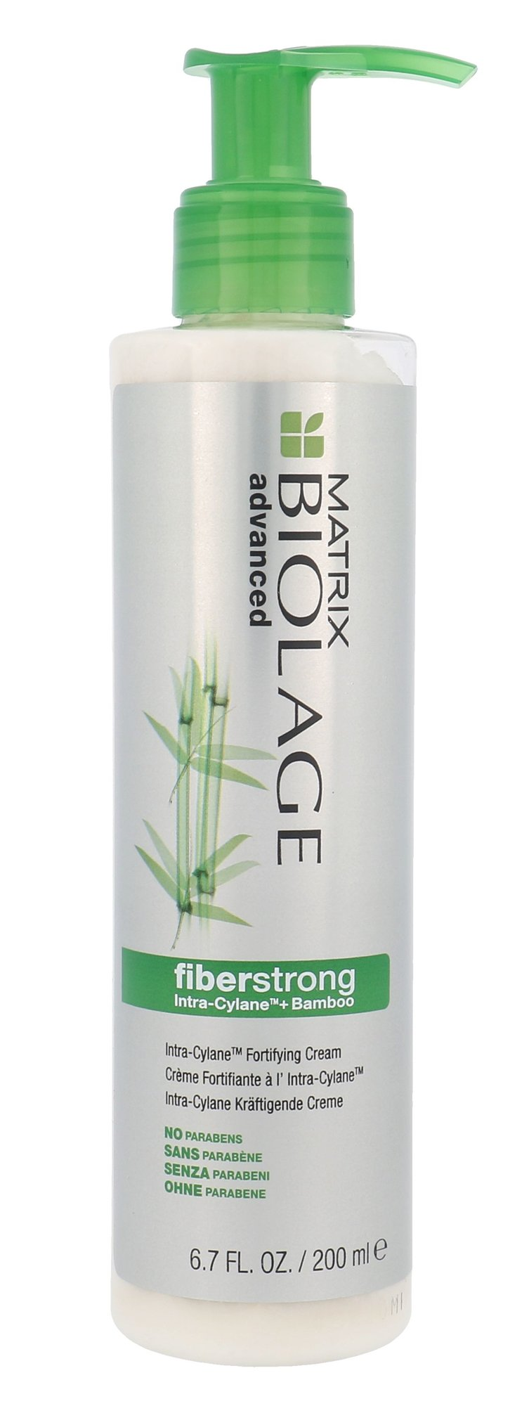 Matrix Biolage Fiberstrong Cosmetic 200ml