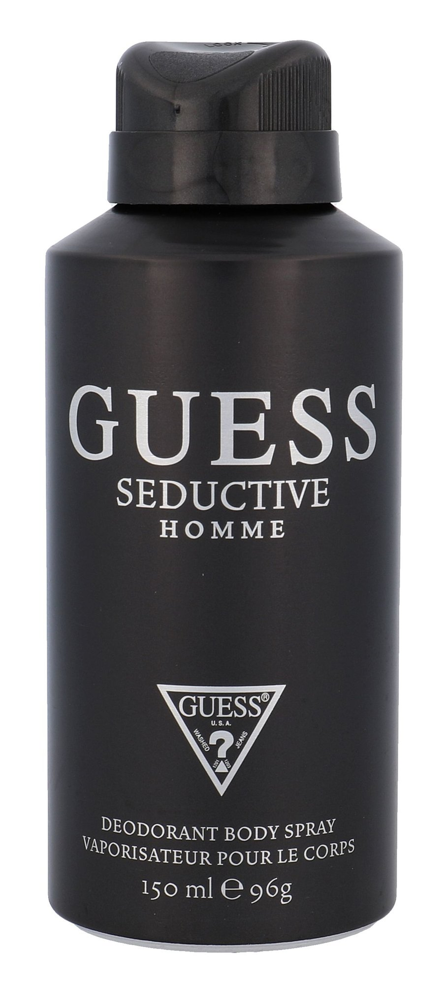 GUESS Seductive Deodorant 150ml