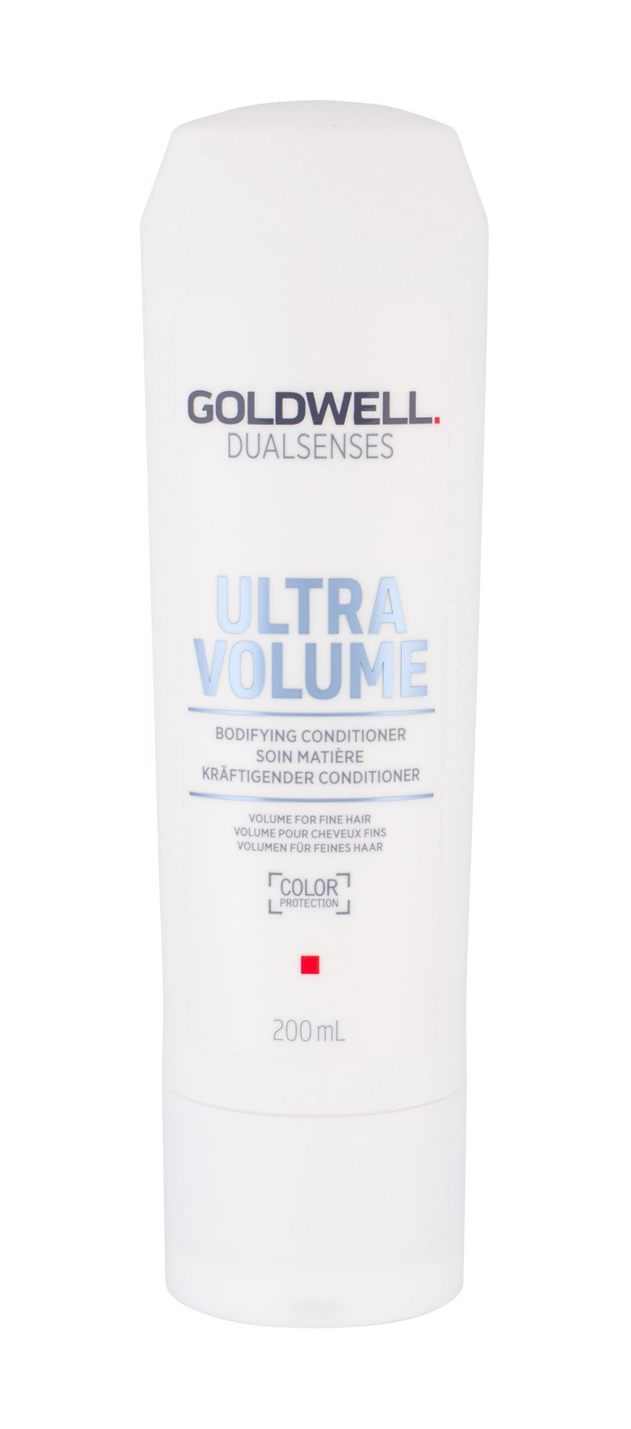 Goldwell Dualsenses Ultra Volume Cosmetic 200ml
