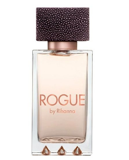 Rihanna Rogue EDP 15ml