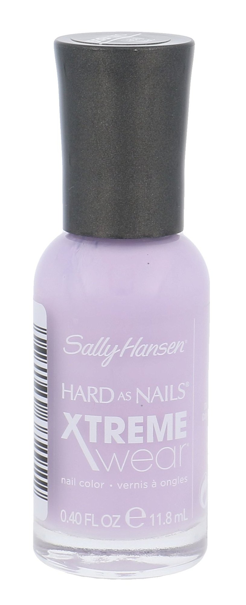 Sally Hansen Hard As Nails Cosmetic 11,8ml 270 Lacey Lilac