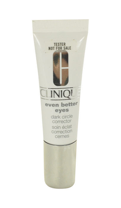Clinique Even Better Eyes Cosmetic 10ml