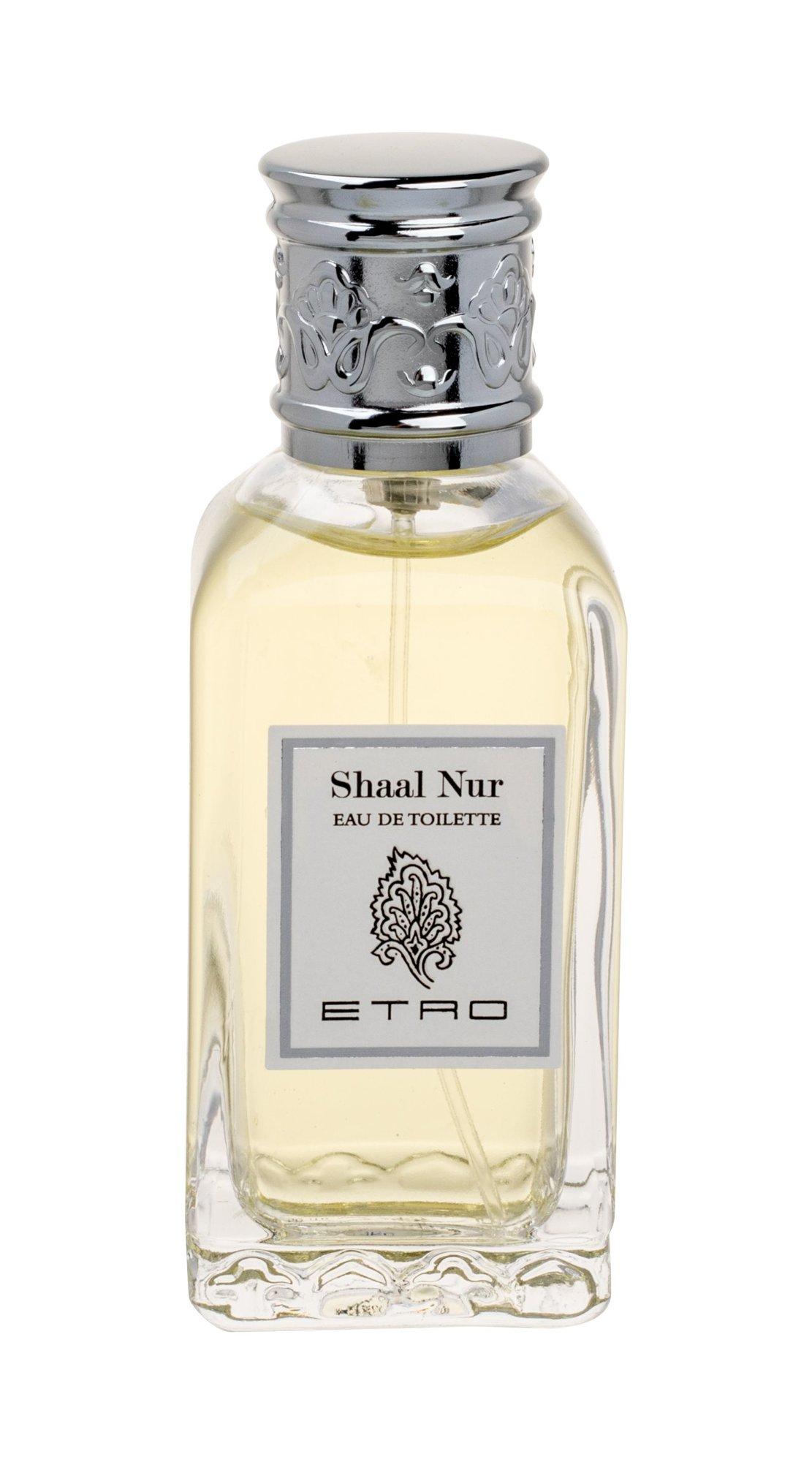 ETRO Shaal Nur EDT 50ml