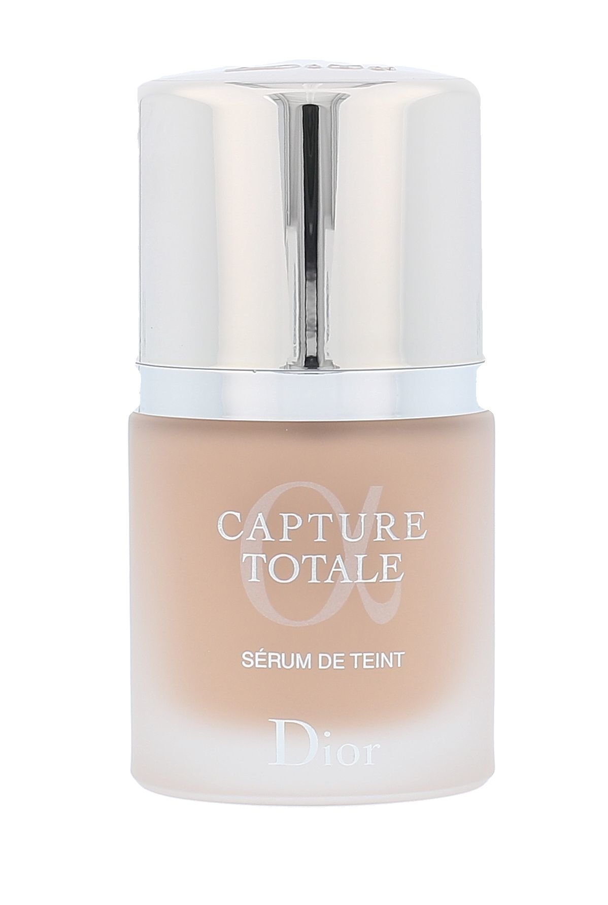 Christian Dior Capture Totale Cosmetic 30ml 022 Cameo