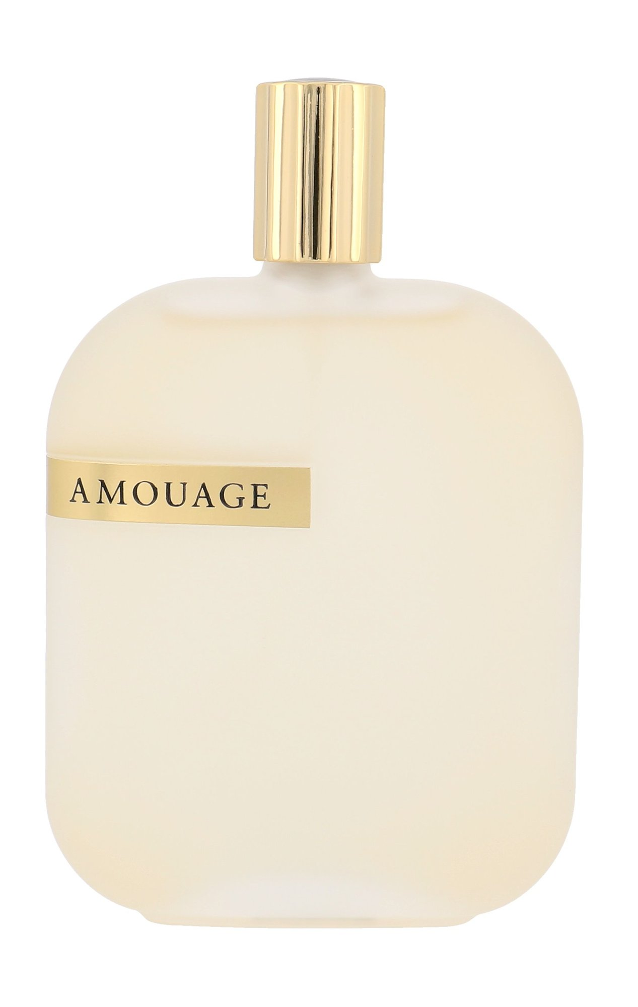 Amouage The Library Collection Opus V EDP 100ml