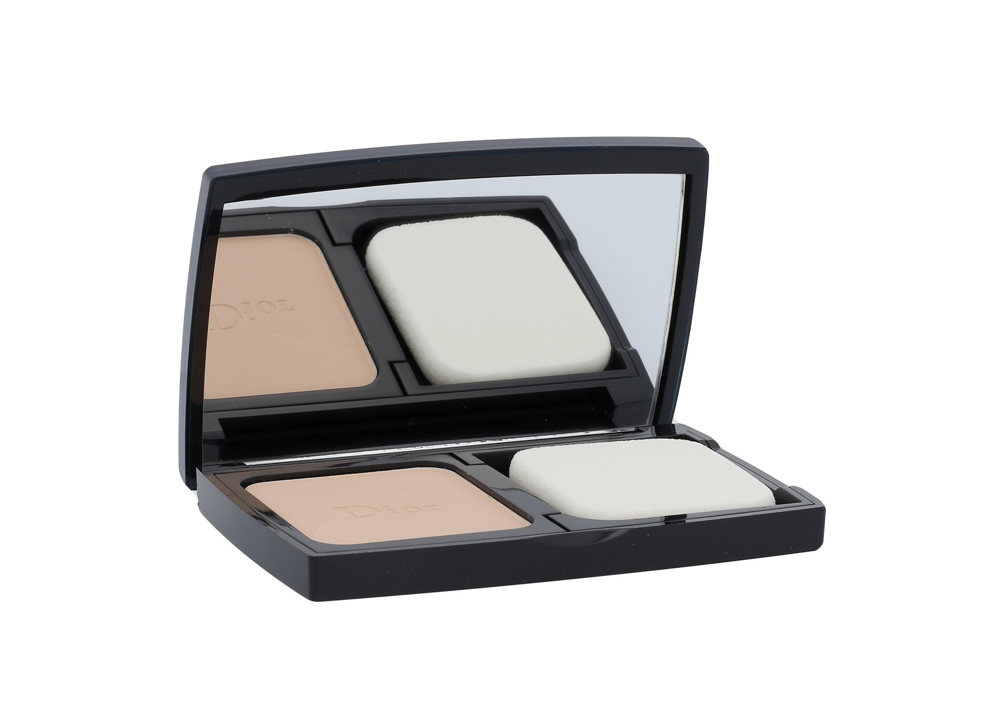 Christian Dior Diorskin Forever Compact Cosmetic 10ml 010 Ivory