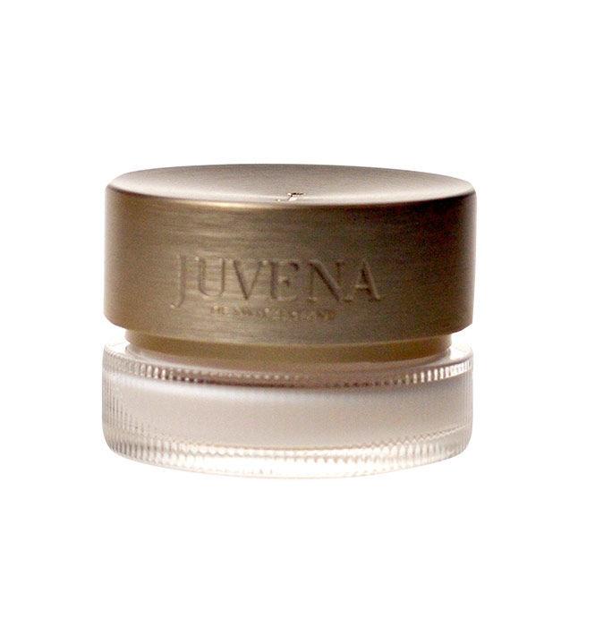 Juvena Superior Miracle Cream Skin Nova SC Cellular Cosmetic 75ml