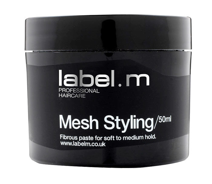 Label m Mesh Styling Cosmetic 50ml