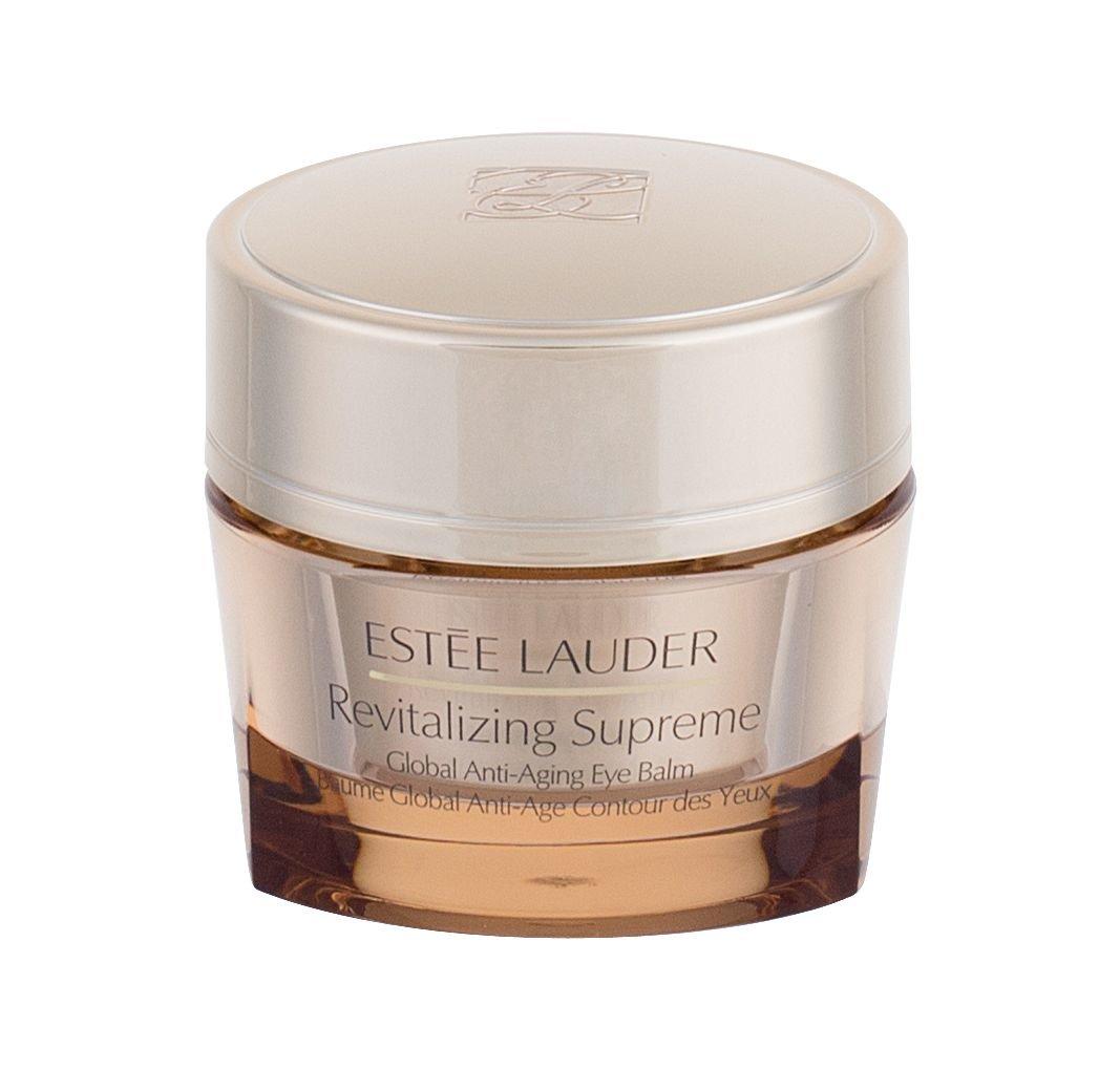 Estée Lauder Revitalizing Supreme Cosmetic 15ml