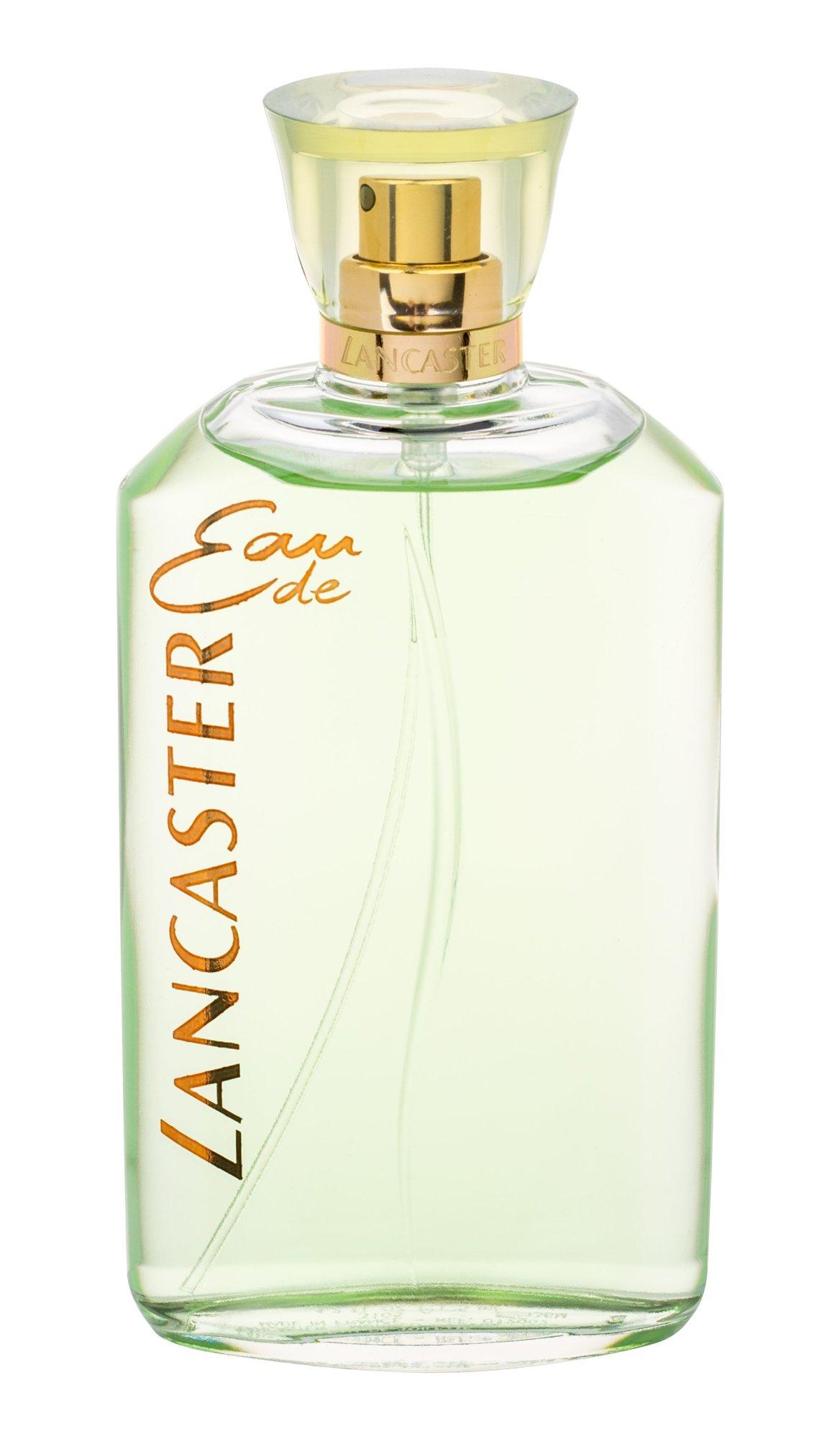 Lancaster Eau de Lancaster Grace Edition EDT 125ml