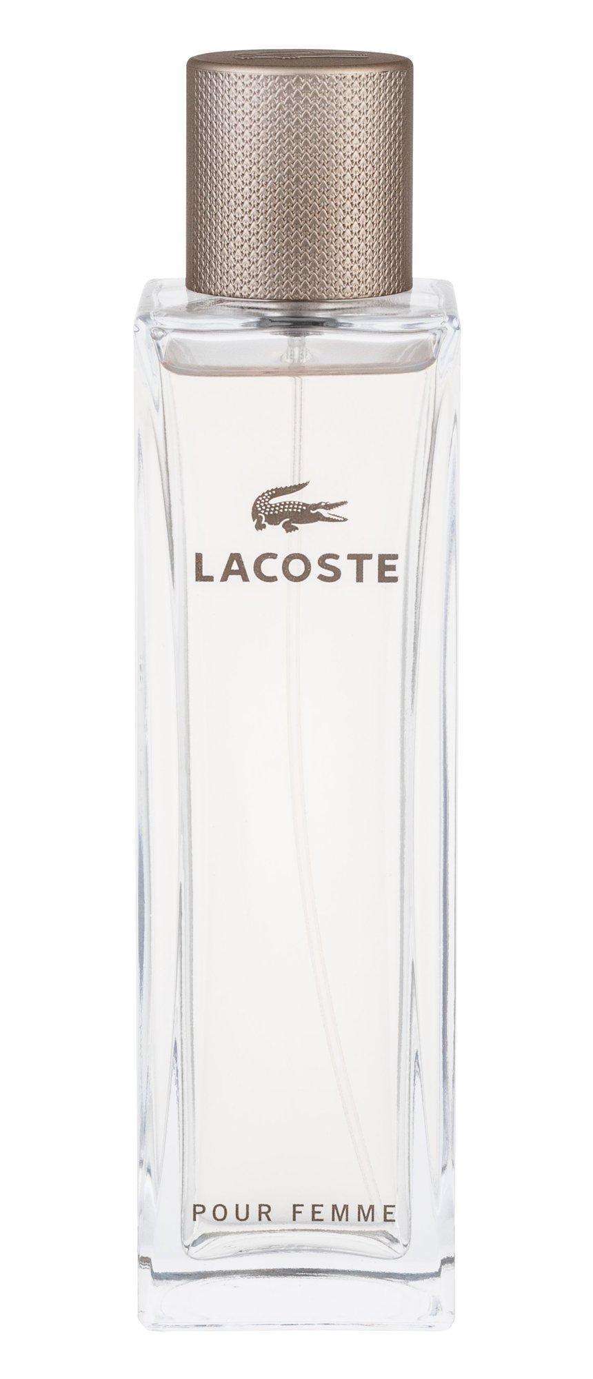 Lacoste Pour Femme EDP 90ml