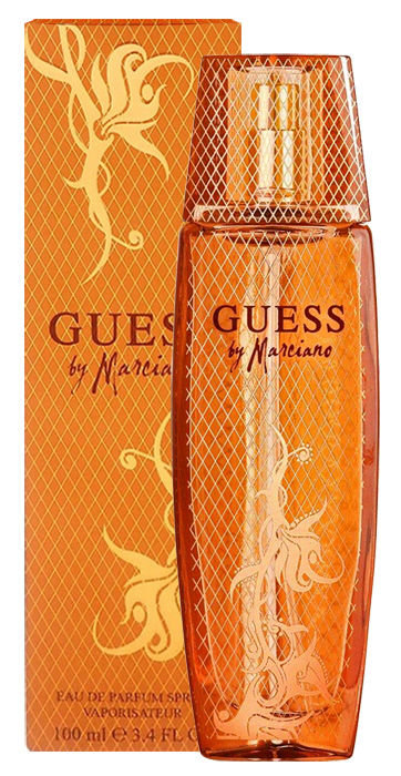 GUESS Guess by Marciano EDP 100ml