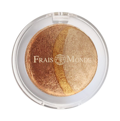 Frais Monde Thermal Mineralize Cosmetic 2,2ml 2