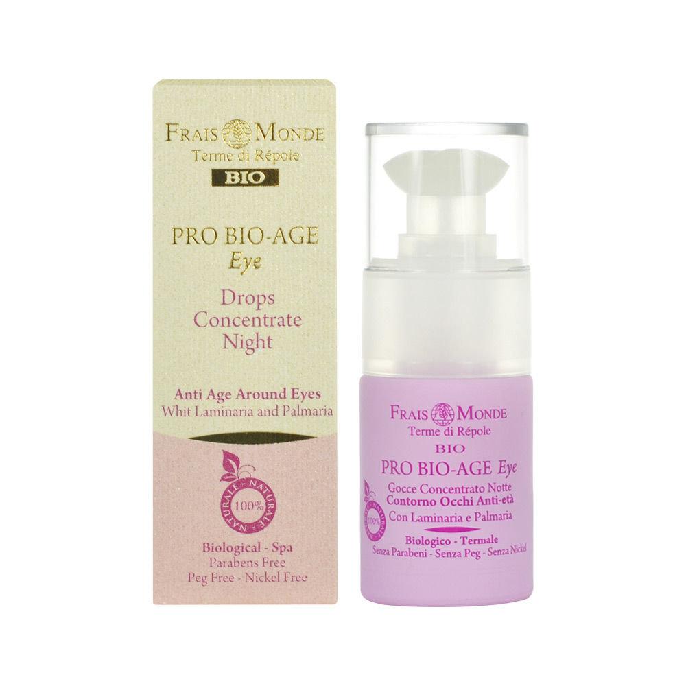 Frais Monde Pro Bio-Age Cosmetic 15ml