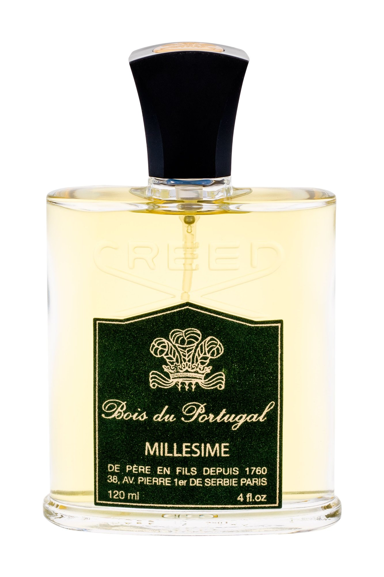 Creed Bois du Portugal Millesime 120ml