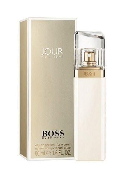 HUGO BOSS Jour Pour Femme EDP 75ml