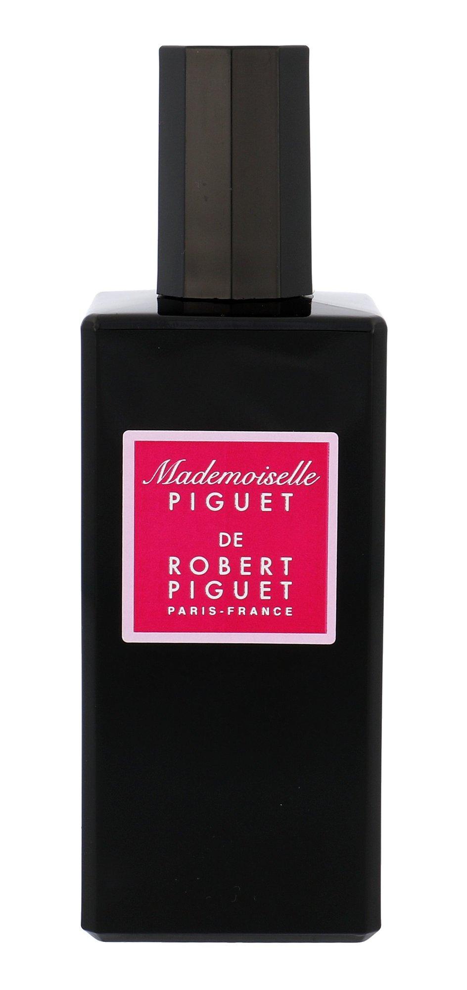 Robert Piguet Mademoiselle Piguet EDP 100ml