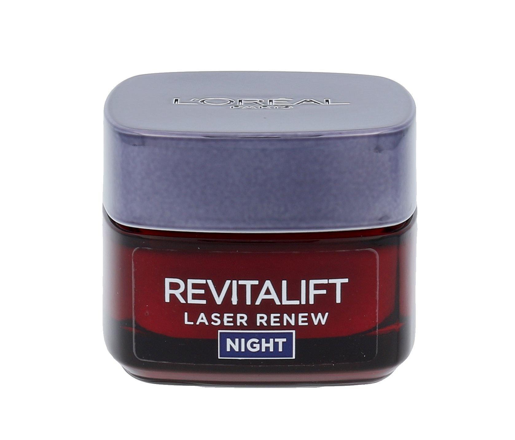 L´Oréal Paris Revitalift Cosmetic 50ml