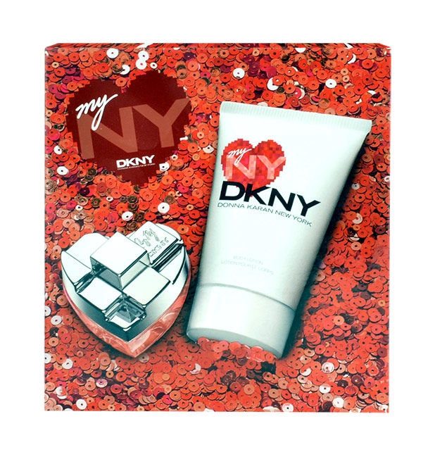 DKNY DKNY My NY EDP 30ml