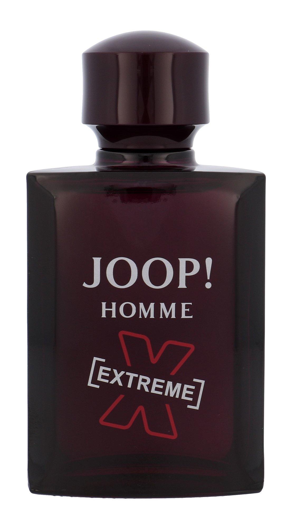 Joop Homme Extreme EDT 125ml