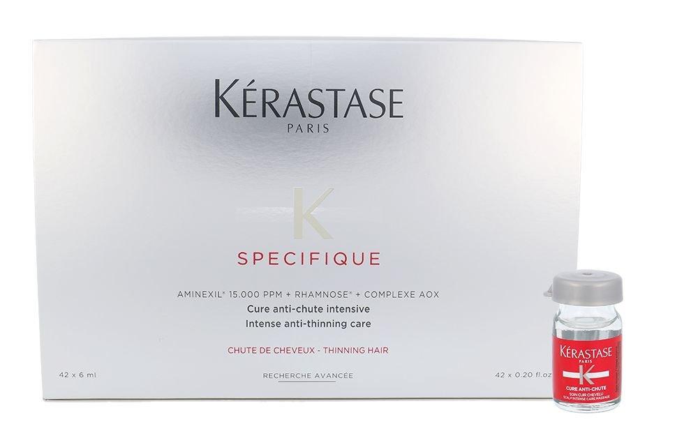 Kérastase Spécifique Cosmetic 252ml