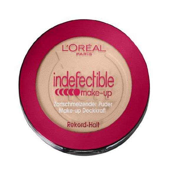 L´Oréal Paris Infallible Cosmetic 9ml 300 Amber