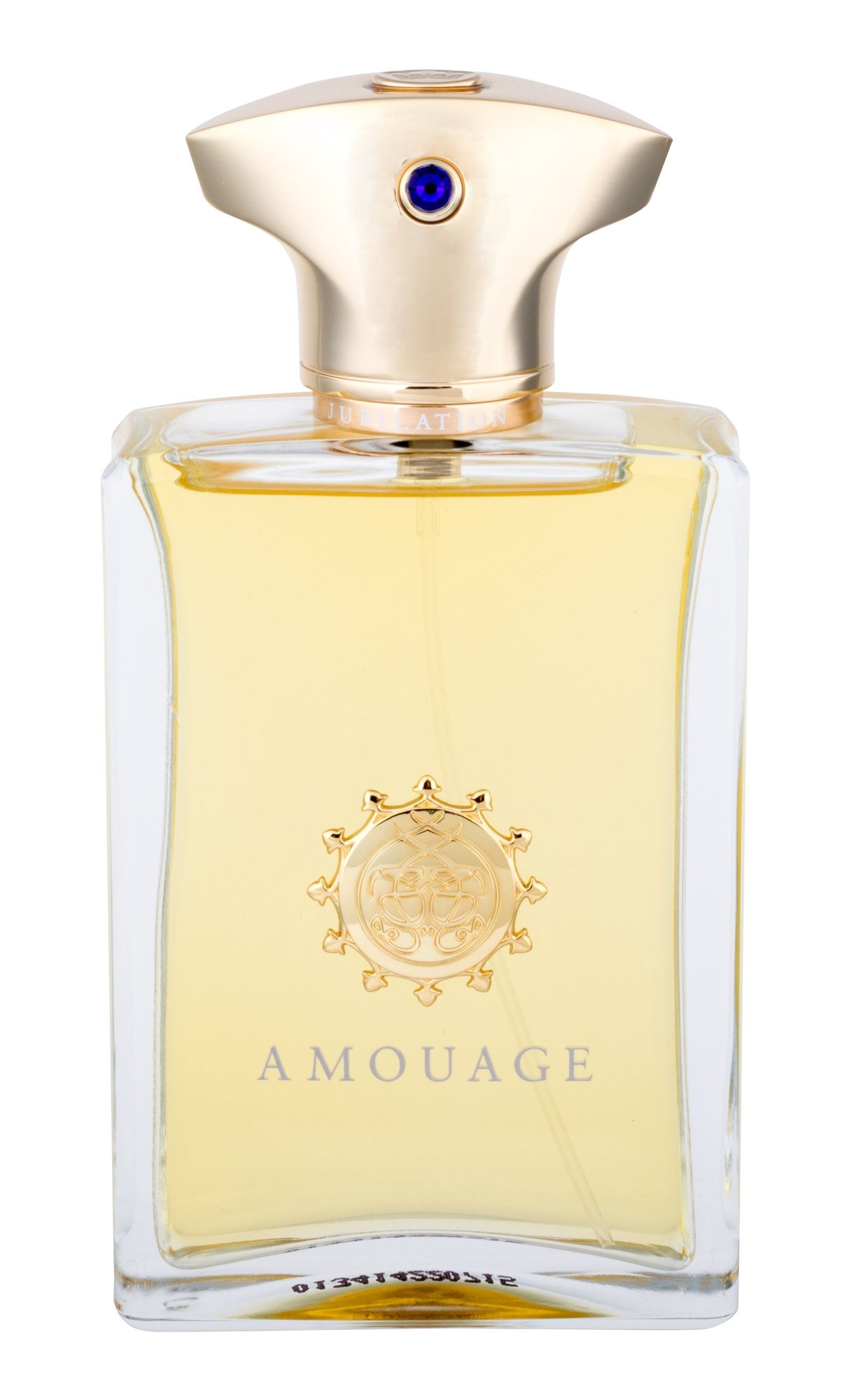 Amouage Jubilation XXV for Man EDP 100ml