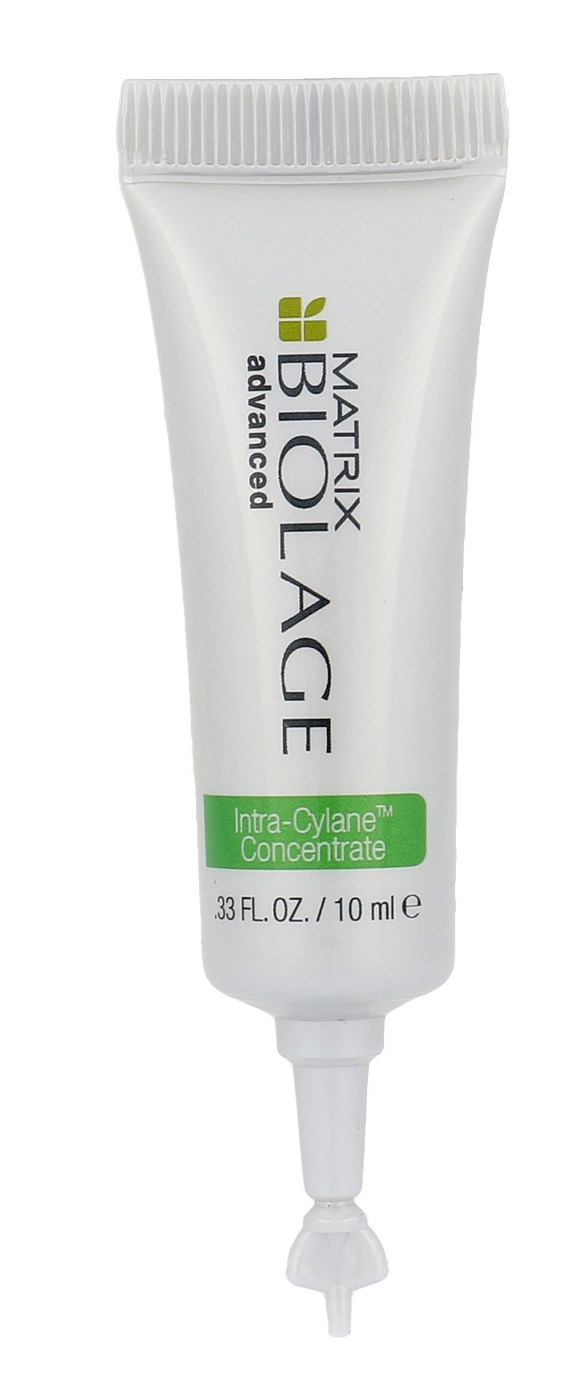 Matrix Biolage Fiberstrong Cosmetic 10x10ml