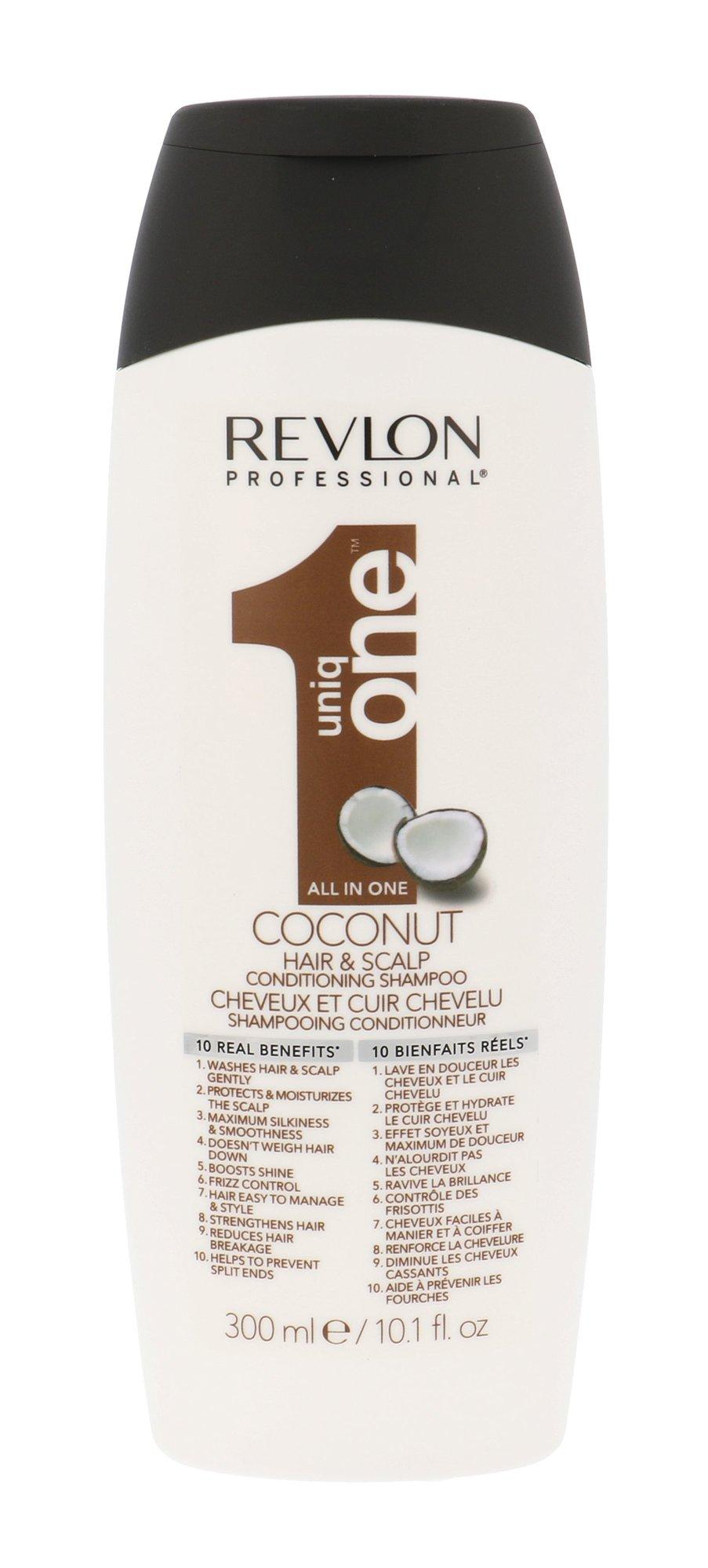 Revlon Professional Uniq One Cosmetic 300ml