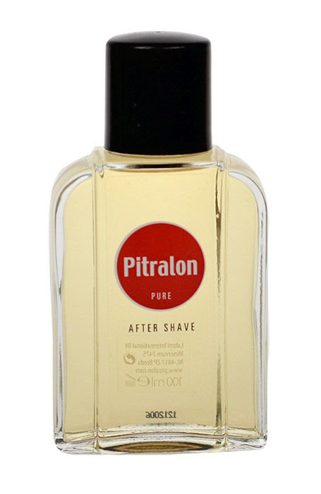 Pitralon Pure Aftershave 100ml