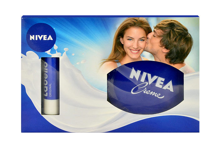 Nivea Nivea Creme Cosmetic 250ml