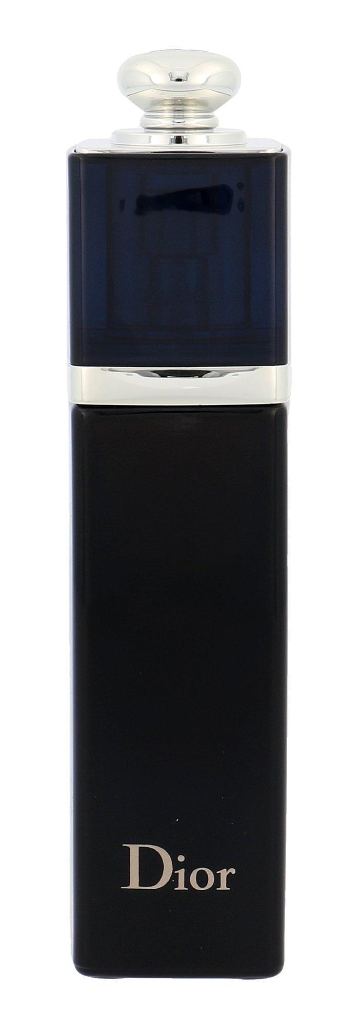 Christian Dior Dior Addict EDP 30ml