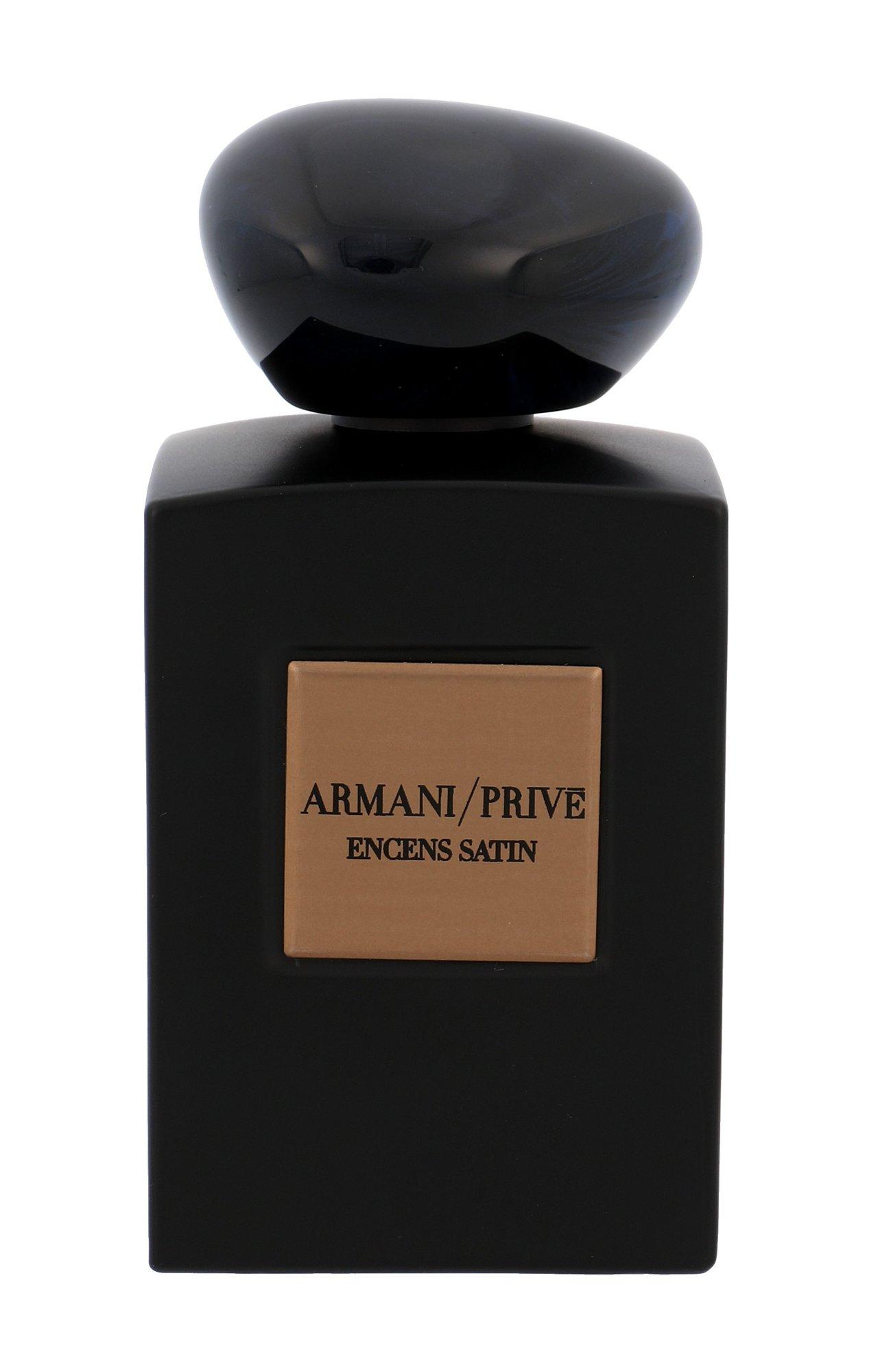 Armani Privé Encens Satin EDP 100ml