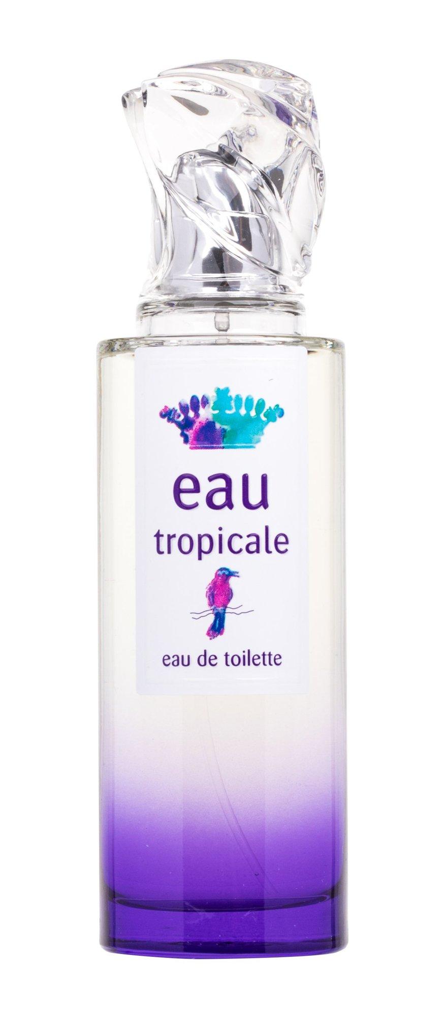 Sisley Eau Tropicale EDT 100ml
