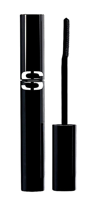 Sisley So Intense Cosmetic 7,5ml 2 Deep Brown
