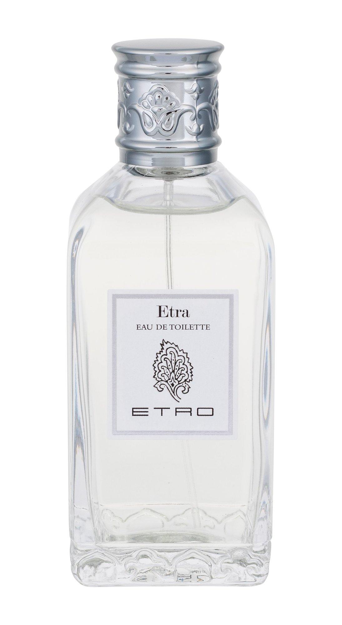 ETRO Etra Etro EDT 100ml