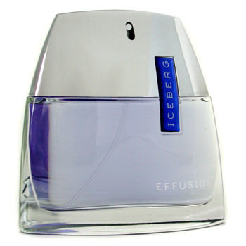 Iceberg Effusion EDT 75ml
