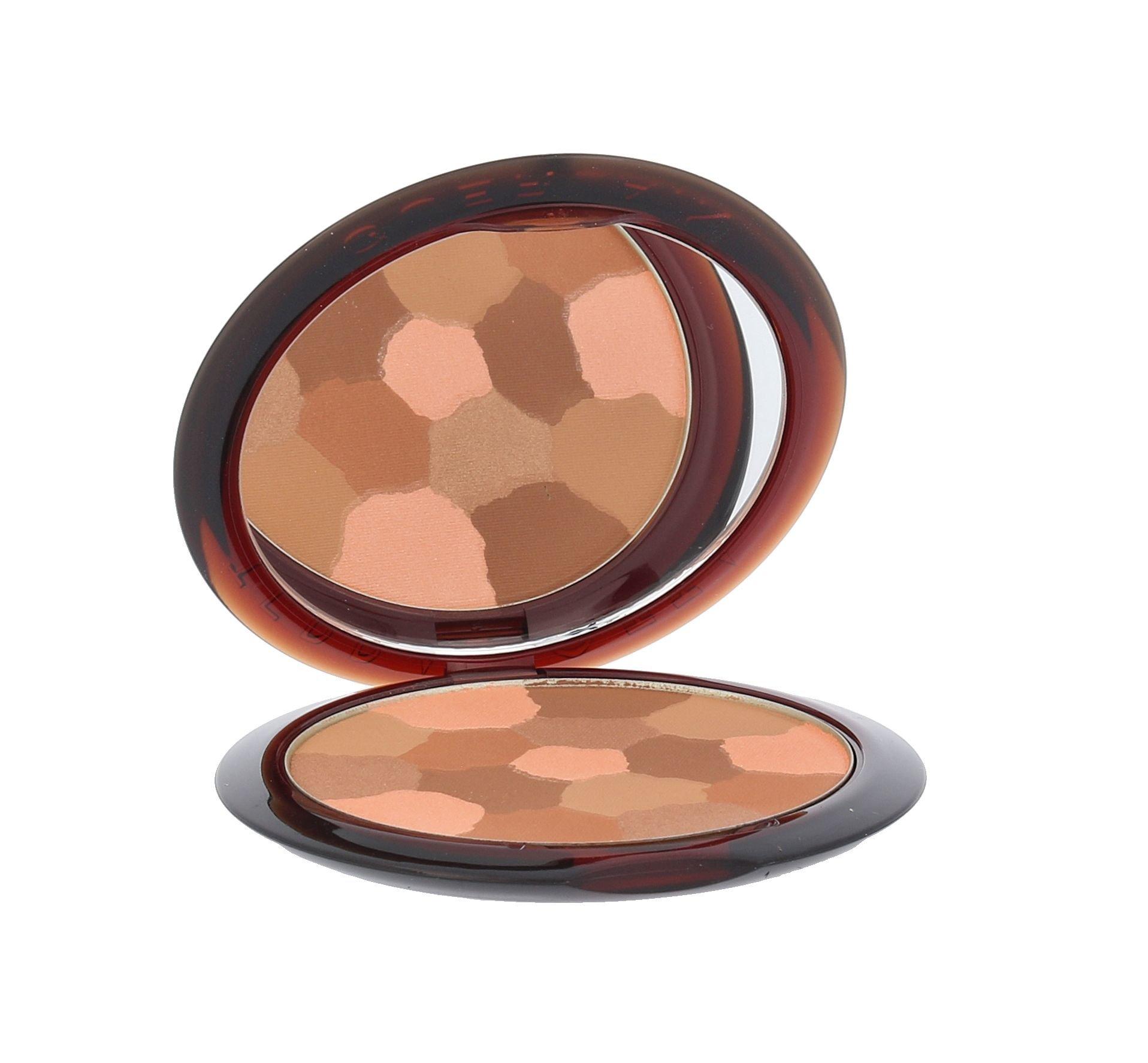 Guerlain Terracotta Cosmetic 10ml 03 Brunettes
