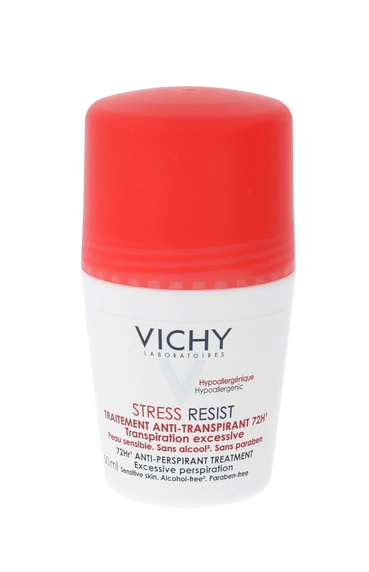 Vichy Deodorant Cosmetic 50ml