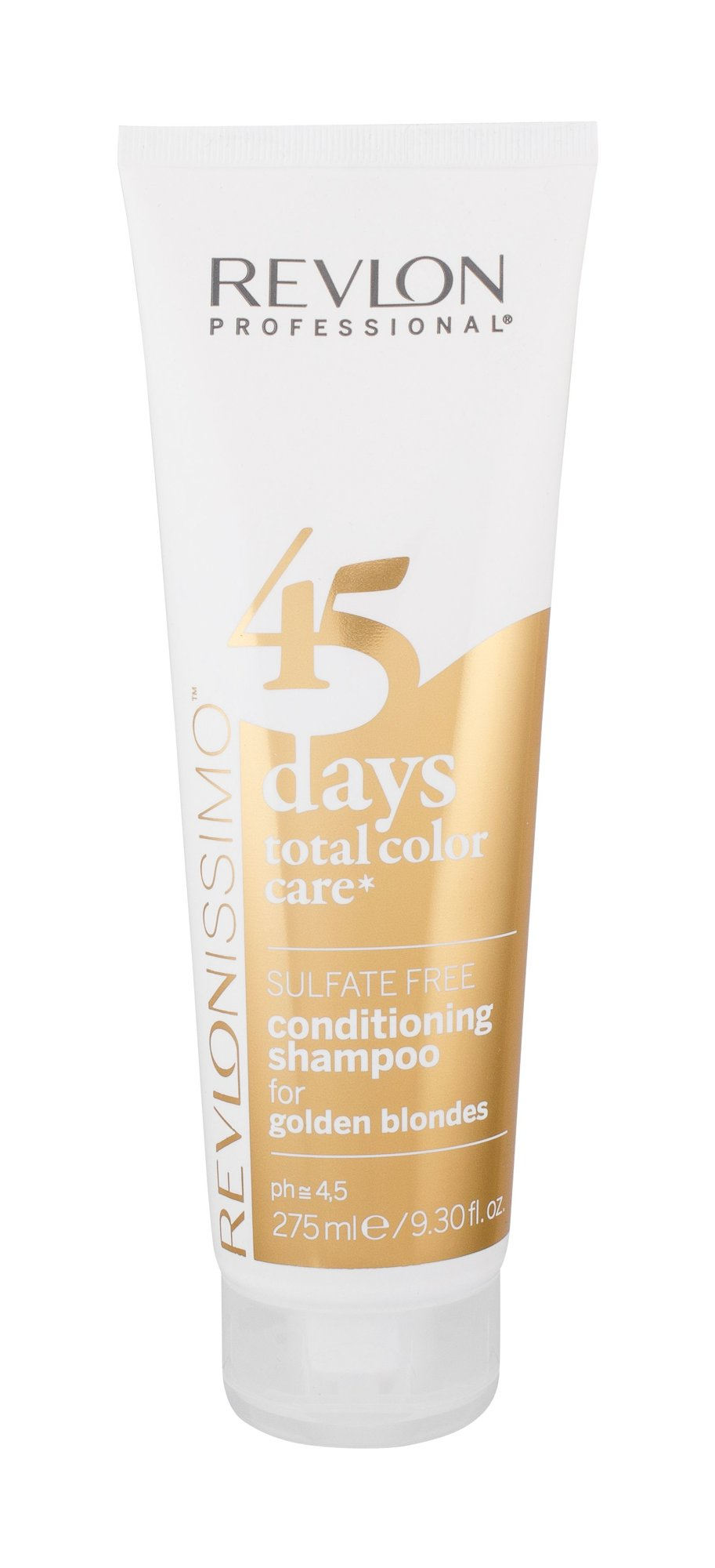 Revlon Professional Revlonissimo 45 Days Cosmetic 275ml