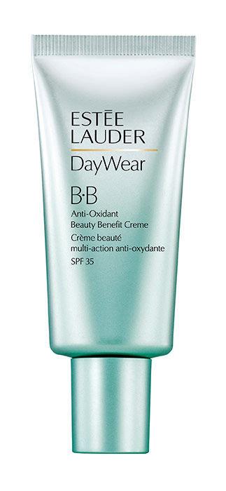 Estée Lauder DayWear Cosmetic 30ml 02 Medium
