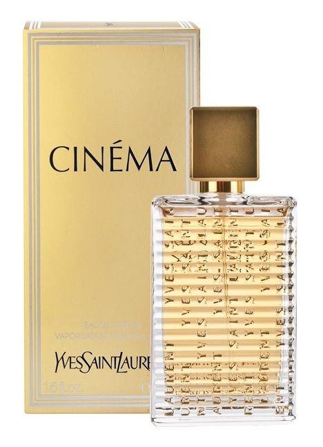 Yves Saint Laurent Cinema EDP 90ml