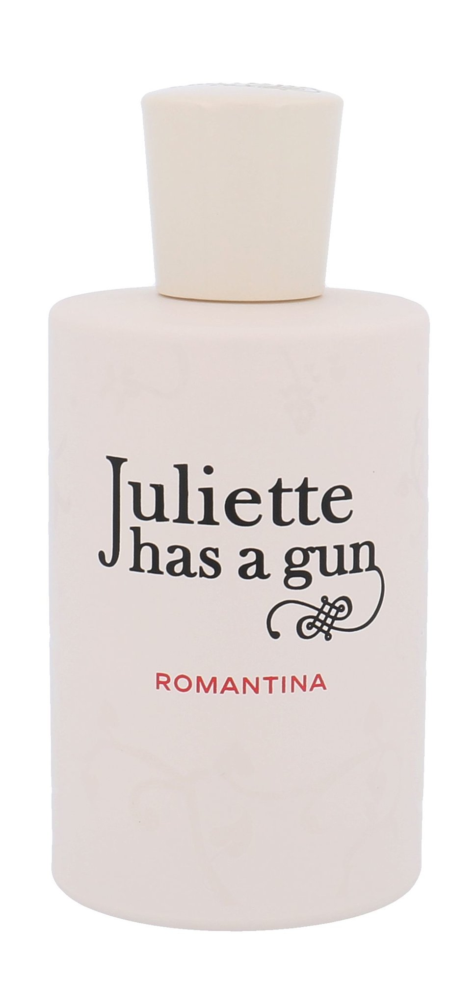 Juliette Has A Gun Romantina EDP 100ml