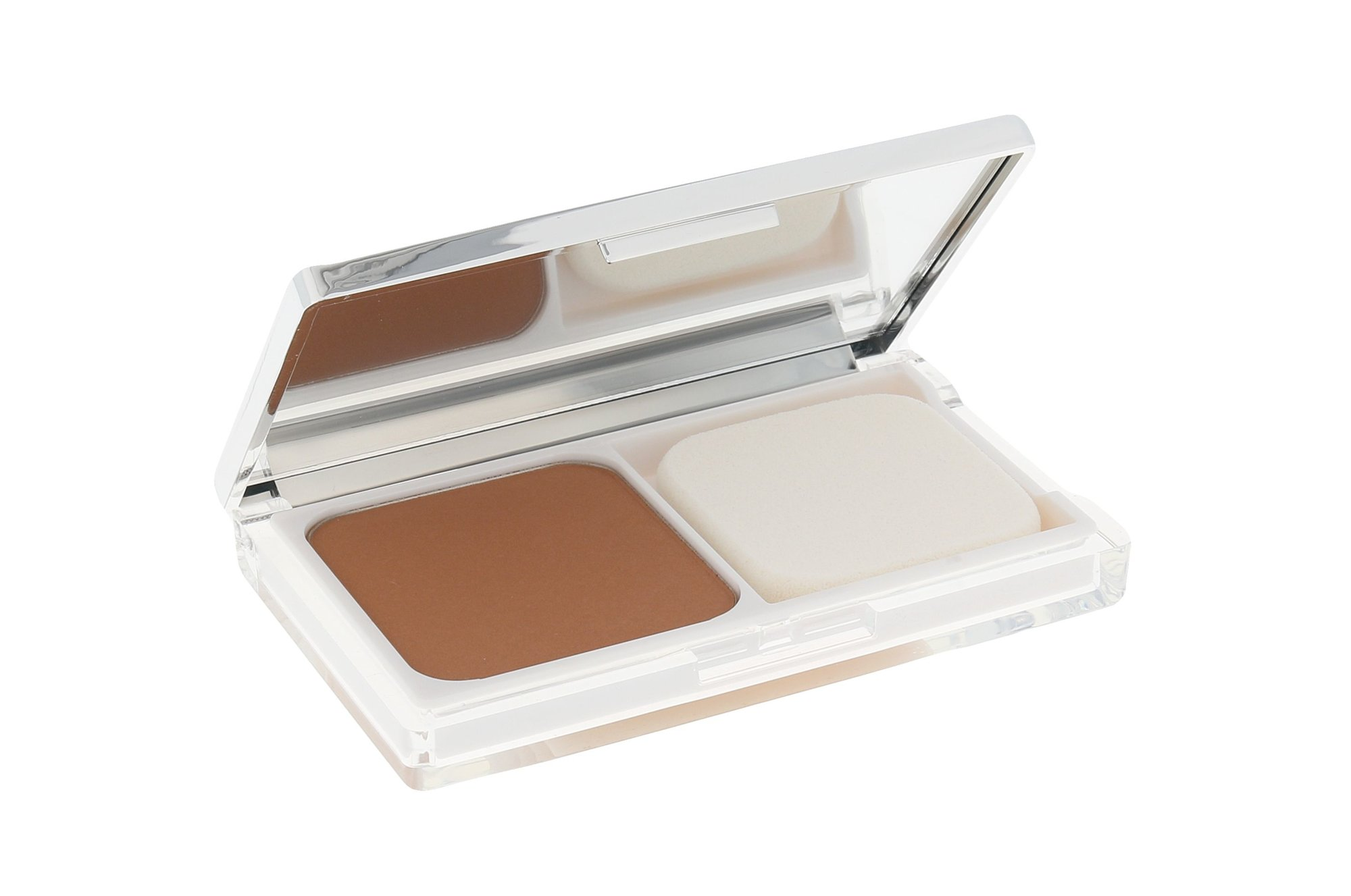 Clinique Acne Solutions Cosmetic 10ml 20 Deep Neutral Powder Makeup