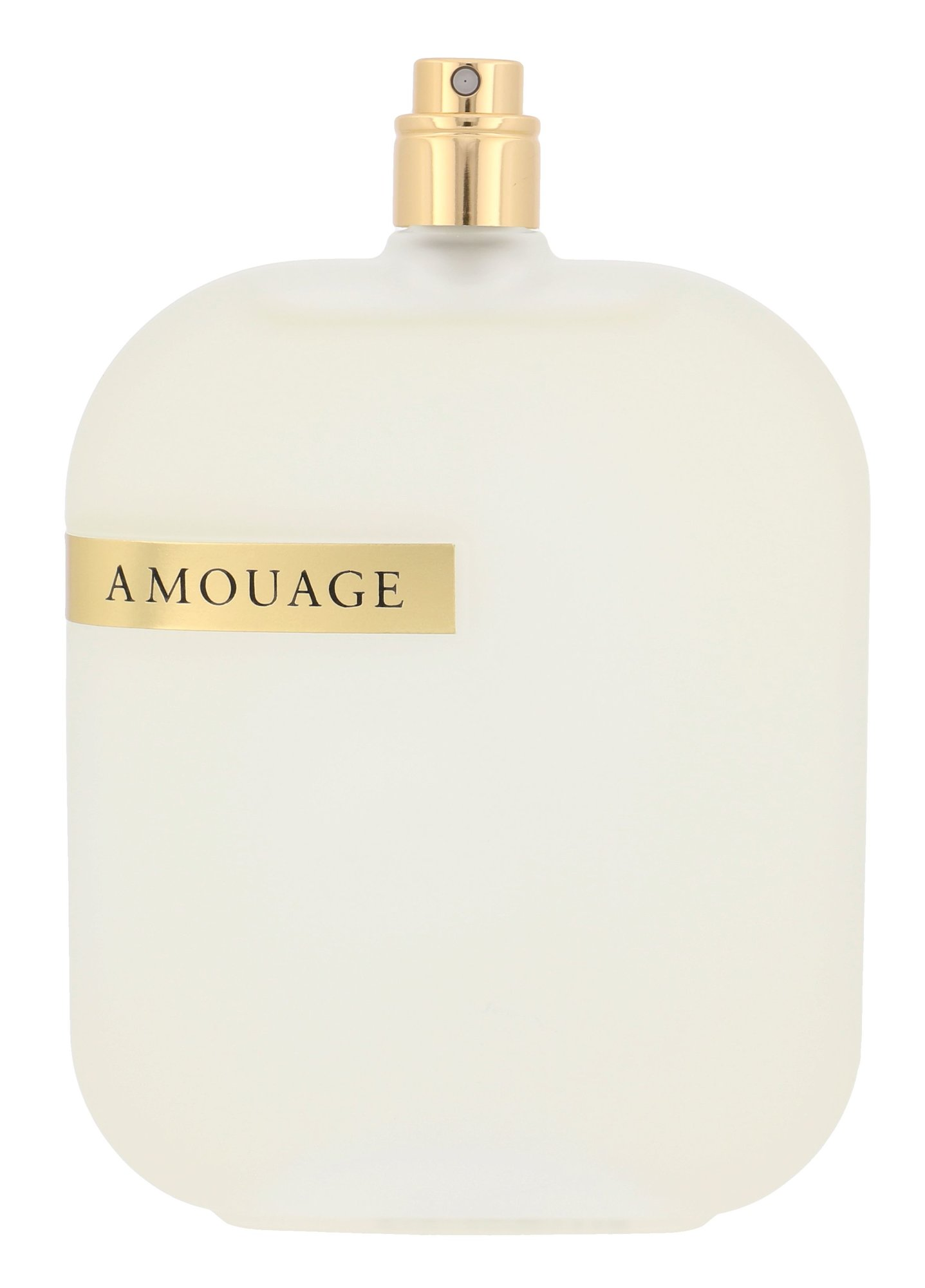 Amouage The Library Collection Opus II EDP 100ml