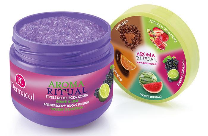Dermacol Aroma Ritual Cosmetic 300ml