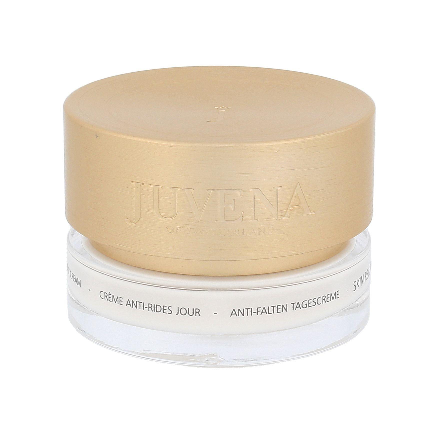 Juvena Skin Rejuvenate Cosmetic 50ml