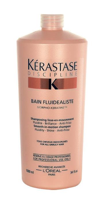 Kérastase Discipline Cosmetic 1000ml