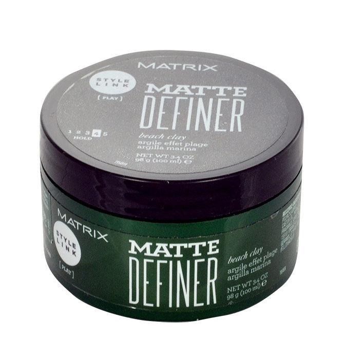 Matrix Style Link Cosmetic 98ml